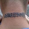 tattotvraz002