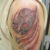 tattotvraz011