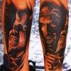 tattotvraz020