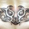 tattotvraz021