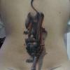 tattotvraz027