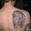 tattotvraz033