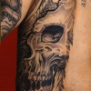 tattotvraz050