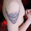 tattotvraz108