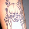 tattotvraz145