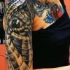 tattotvraz154
