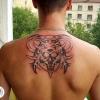 tattotvraz158