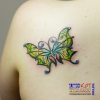 TATTOO-TV.RU