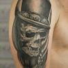 TattooKot