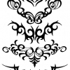 tattoodesignes0013