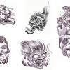 tattoodesignes0015