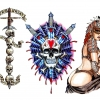 tattoodesignes0025