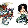 tattoodesignes0031