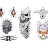 tattoodesignes0048