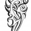 tattoodesignes0051