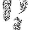 tattoodesignes0053