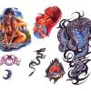tattoodesignes0057