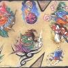 tattoodesignes0065