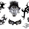 tattoodesignes0069