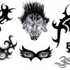 tattoodesignes0069