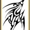 tattoodesignes0071