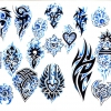 tattoodesignes0072