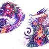 tattoodesignes0073