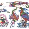 tattoodesignes0074