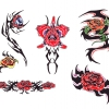 tattoodesignes0090