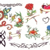 tattoodesignes0127