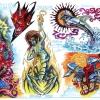 tattoodesignes0129