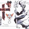 tattoodesignes0134