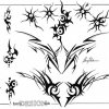 tattoodesignes0149