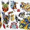 tattoodesignes0153
