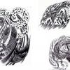 tattoodesignes0163
