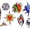 tattoodesignes0165