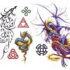 tattoodesignes0170