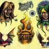 tattoodesignes0177