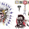 tattoodesignes0197