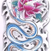 tattoodesignes0213