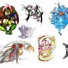 tattoodesignes0217