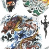tattoodesignes0219