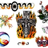 tattoodesignes0222