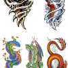 tattoodesignes0234