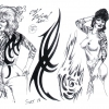 tattoodesignes0247