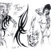 tattoodesignes0247