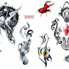 tattoodesignes0259