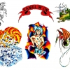 tattoodesignes0265