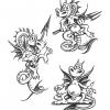 tattoodesignes0271