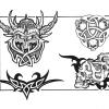 tattoodesignes0276